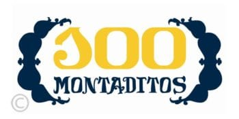 Restaurants-100 Montaditos Ibiza-Ibiza