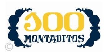 Restaurantes-100 Montaditos Ibiza-Ibiza