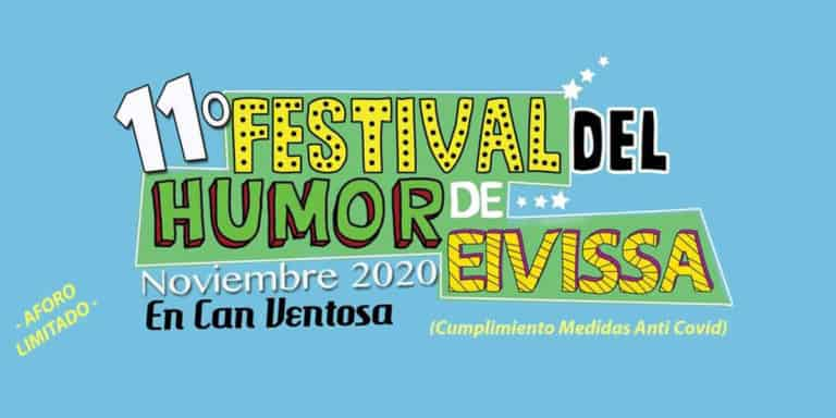 11-фестиваль-дель-юмор-ибица-2020-welcometoibiza