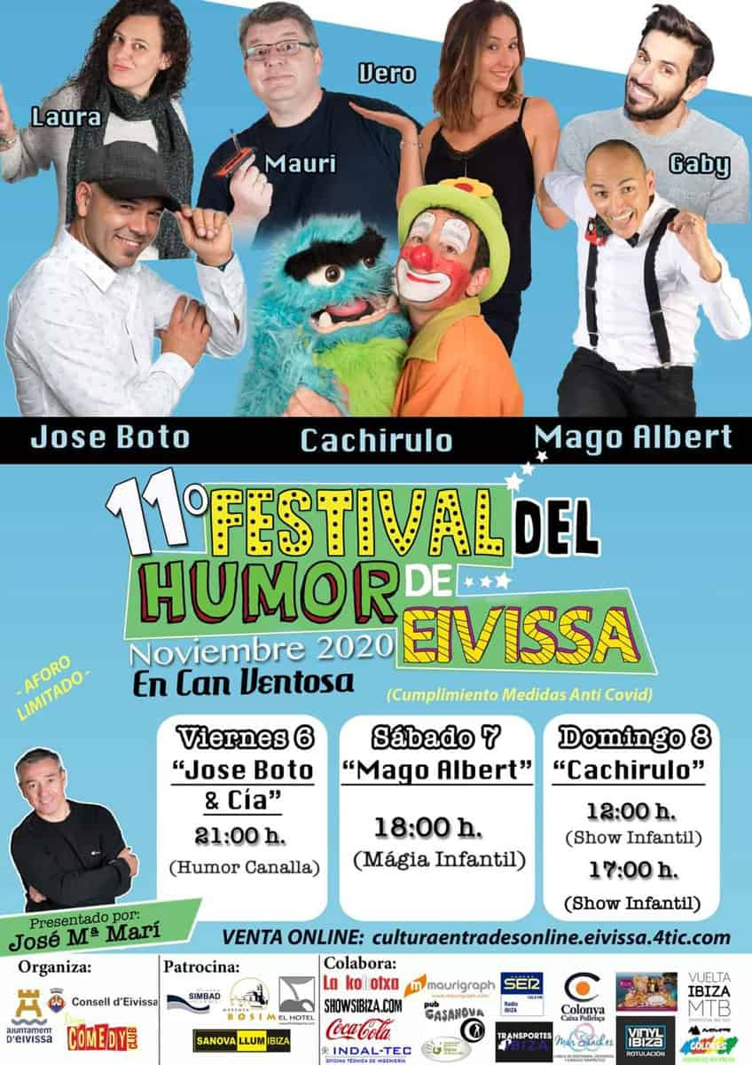 11-festival-del-humor-ibiza-2020-welcometoibiza