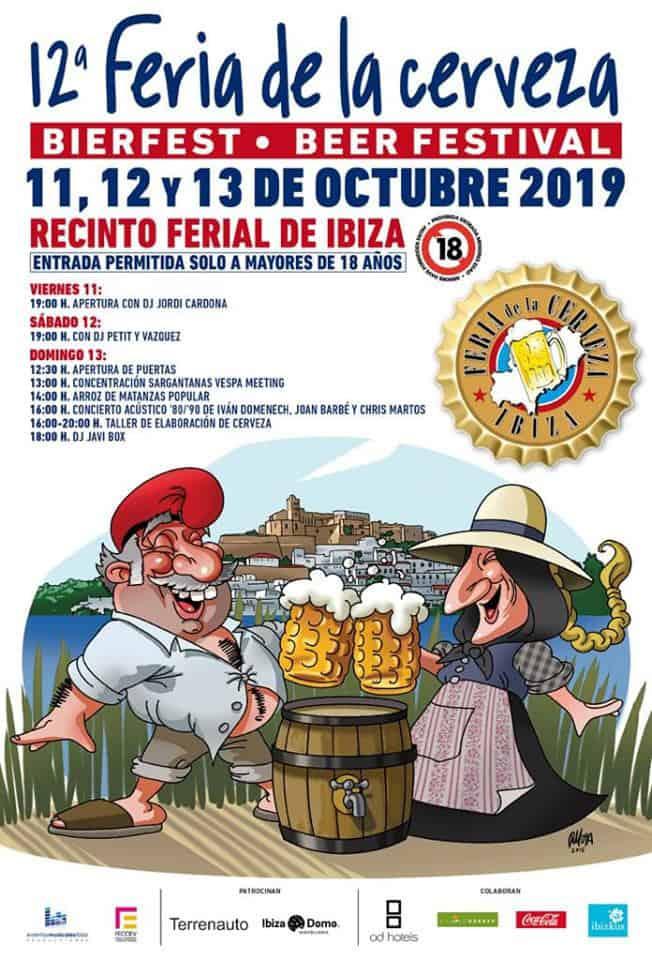 12-Bier-Messe-Gehege-Messe-von-Ibiza-2019-welcometoibiza.jpg
