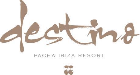 Destino Ibiza annuleert de volgende evenementen