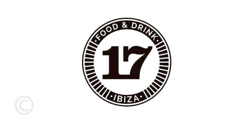 Restaurants-17 Food & Drink-Ibiza