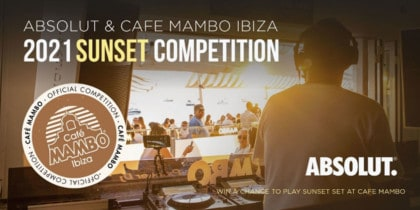 2021-sunset-competition-competition-djs-cafe-mambo-ibiza-absolut-welcometoibiza