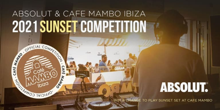2021-sunset-concours-concours-djs-cafe-mambo-ibiza-absolut-welcometoibiza