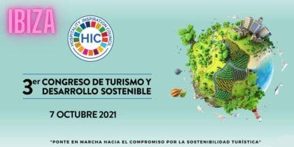 Hospitality Inspiration Council: Dritter Kongress für Tourismus und nachhaltige Entwicklung auf Ibiza Aktivitäten