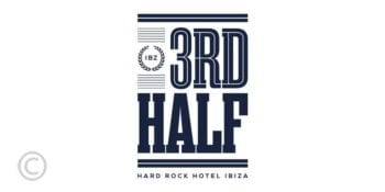 Рестораны> Hard Rock-3rd Half Sports Bar-Ibiza Рестораны