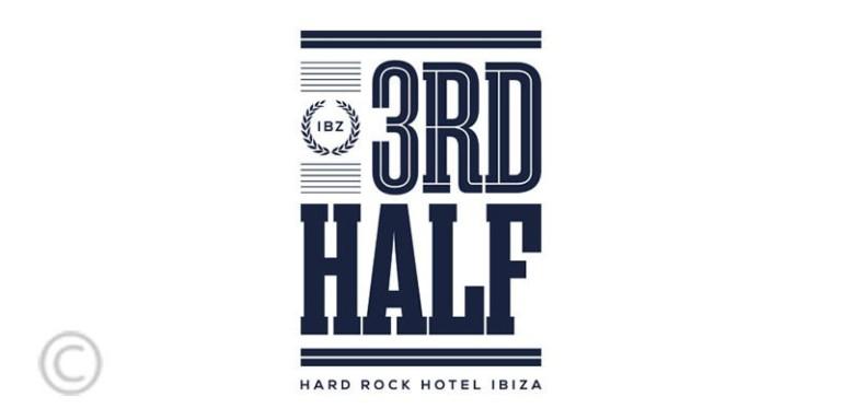 Restaurants> Hard Rock-3rd Half Sports Bar-Ibiza-restaurants