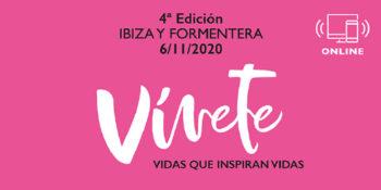 4-вивете-ибица-2020-welcometoibiza