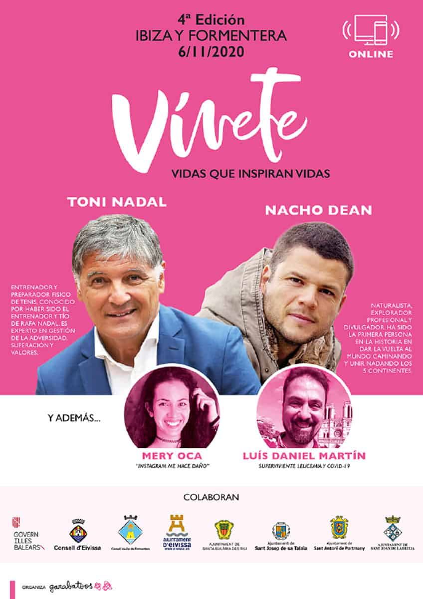 4-vivete-ibiza-2020-welcometoibiza