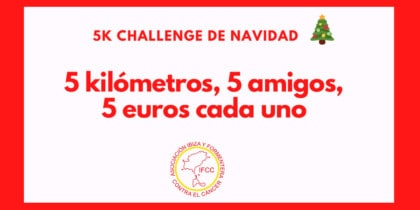 5-k-challenge-navidad-ibiza-2020-welcometoibiza