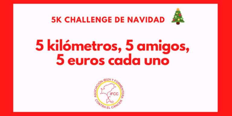 5-k-challenge-kerst-ibiza-2020-welcometoibiza