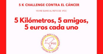 5k-challenge-contre-cancer-ifcc-ibiza-2020-welcometoibiza