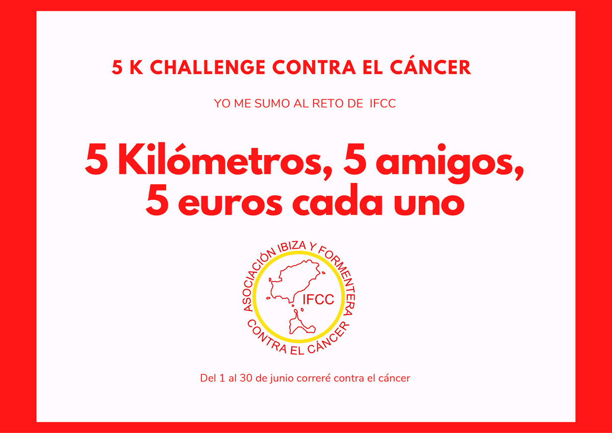 5k-challenge-contra-el-cancer-ifcc-ibiza-2020-welcometoibiza