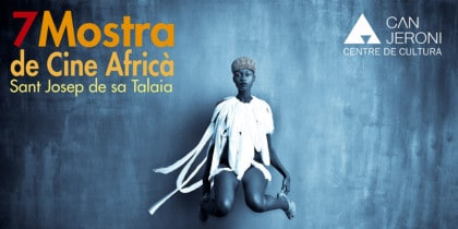 7-muestra-de-cine-africano-san-jose-ibiza-2021-welcometoibiza