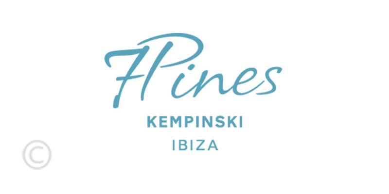 Guía de Ibiza: Compras, Servicios, Salud y Belleza