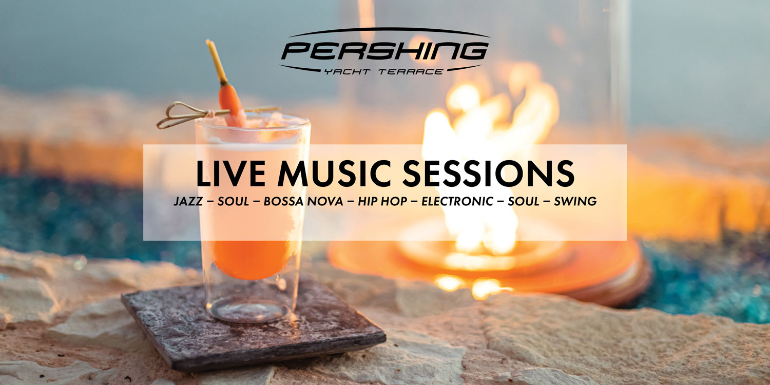 7-pins-Kempinski-Eivissa-Pershing-Yatch-terrace-musica-en-directe-2020-welcometoibiza