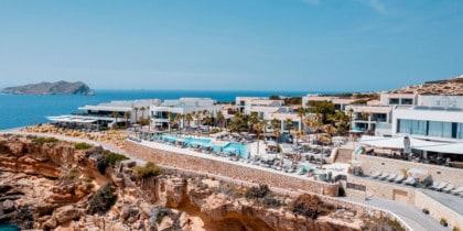 7-pins-resort-Eivissa-welcometoibiza