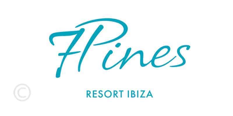 7pines-ibiza-hotel-san-jose - logo-guide-welcometoibiza-2021