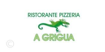 Sin categoría-A Grigua-Ibiza
