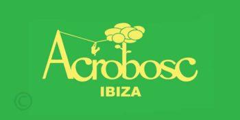 Acrobosc-Ibiza-parque-de-aventuras-Santa-Eulalia-logo-guia-welcometoibiza-2017