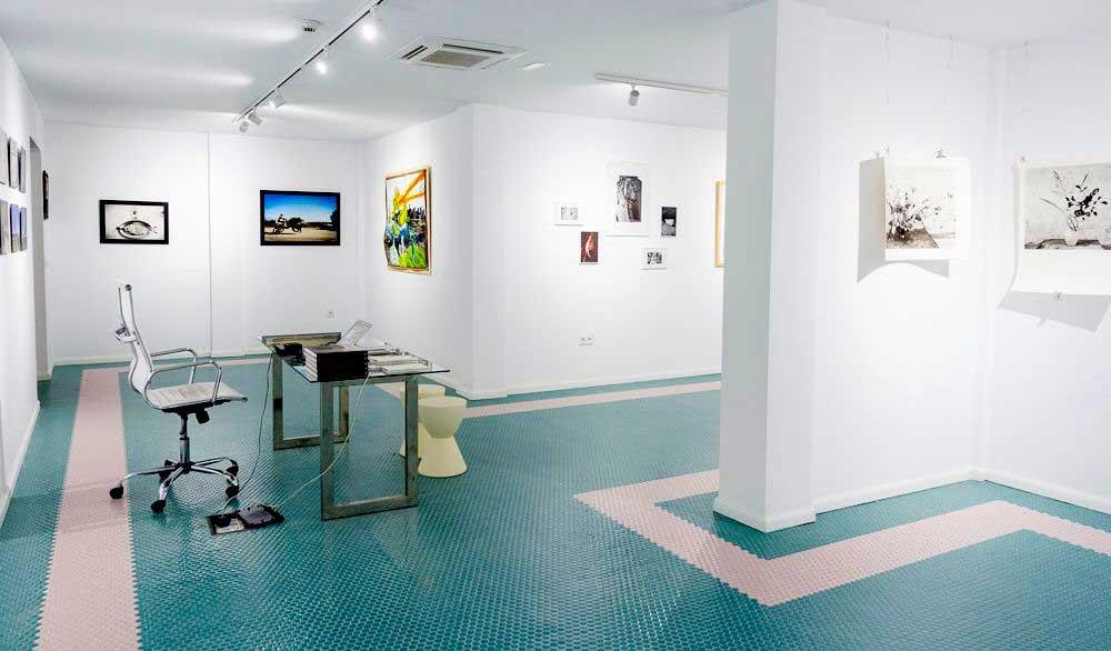 Adda-Gallery-Paradiso-Ibiza-Art-Hotel