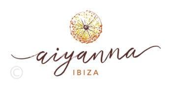 Recomanats a la Platja-Aiyanna Eivissa-Eivissa