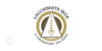 -L'Alchimista Ibiza-Ibiza