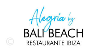 Alegria-Bali-Beach-Restaurant-Ibiza - logo-guida-welcometoibiza-2020