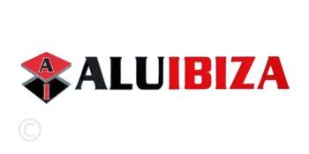 Aluibiza