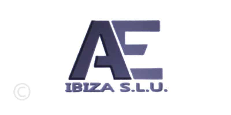 Aluminios Estructurales de Ibiza