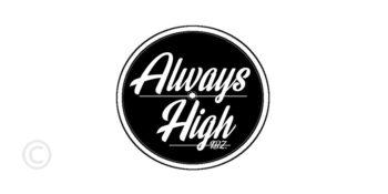 Sempre alto Ibz