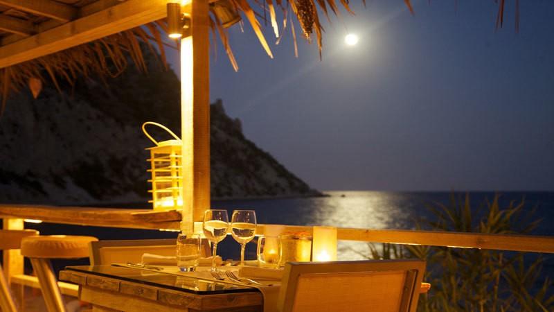 Amante-Beach-Club-Ibiza
