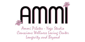 Ammi Pilates Yoga Studio Ibiza