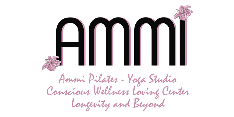 Ammi Pilates Yoga Estudio Ibiza