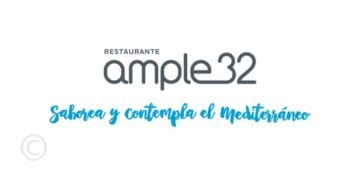 Restaurants> Menu du jour-Ample 32-Ibiza