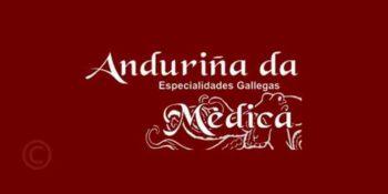 -Anduriña da Medica-Ibiza