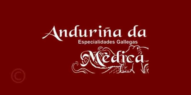 -Anduriña da Médica-Ibiza