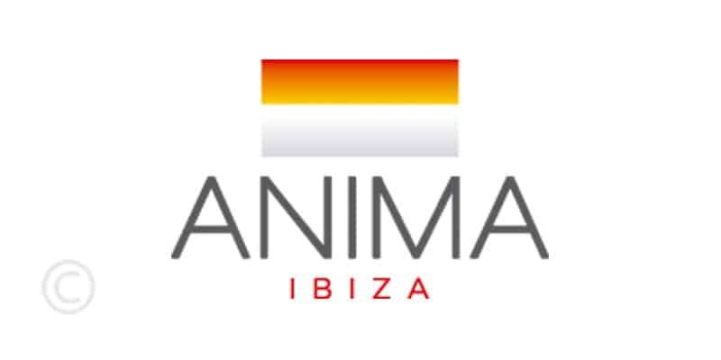 -Anima Ibiza-Ibiza