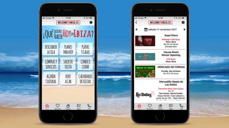 App-welcometoibiza-movil-app-ibiza216