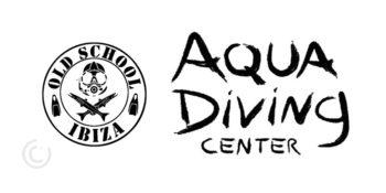 Aquadiving Center Eivissa