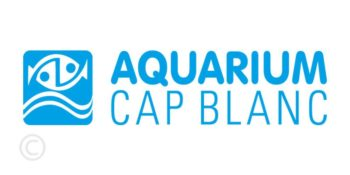 Аквариум Cap Blanc