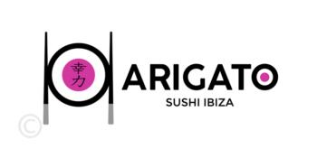-Arigato Sushi Eivissa-Eivissa