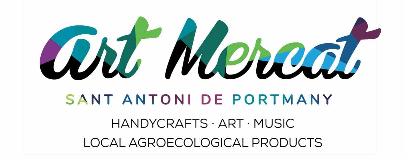 Kunst & Mercat