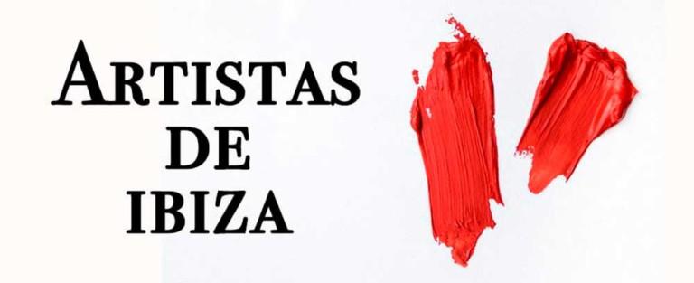 Artistas-de-Ibiza-1.jpg