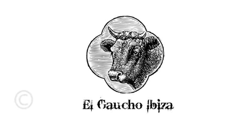 Asador-El-Gaucho-Ibiza-Restaurante-Grill-San-Jose-logo-guia-welcometoibiza-2019