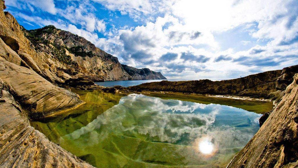 Atlantis-Ibiza