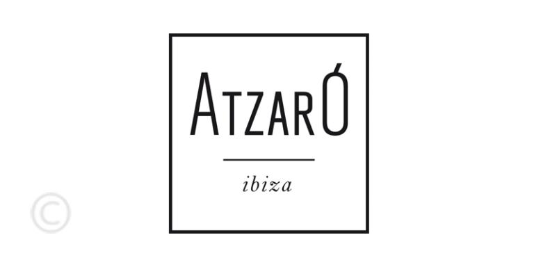 Atzaro-Eivissa-agroturisme-santa-eulalia - logo-guia-welcometoibiza-2020