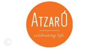 Atzaro-agroturismo-ibiza-logo-guide-welcometoibiza-2015