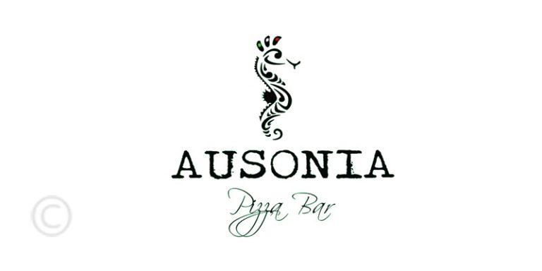 -Ausonia Pizza Bar-Ibiza
